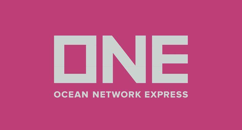 亚博_ONE官网开通,具体介绍2018年的运营布局和办事
