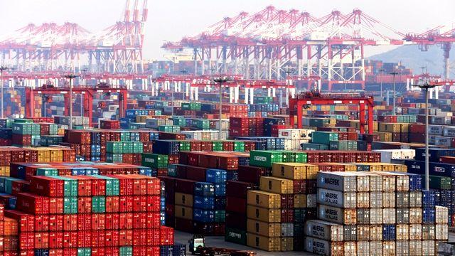 亚博_中国商务部长撑持自由商业口岸的打算,鞭策经济开放