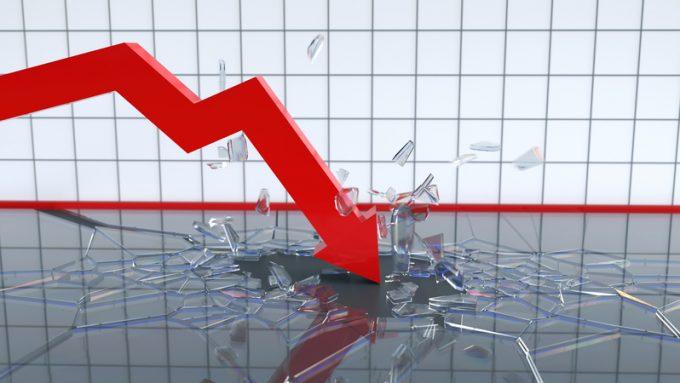 SCFI:中国春节后集装箱海运费暴跌,运营商放弃提价计划