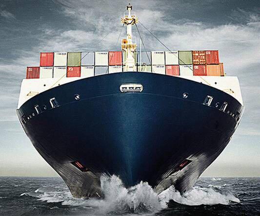 亚博_中远海运与甲醇公司合作,鞭策绿色新燃料