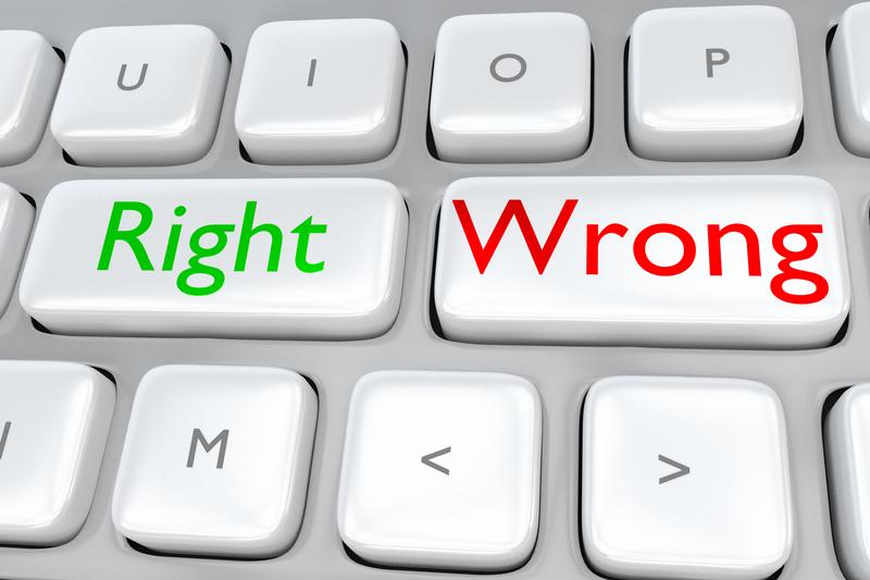 """货运代理不要为盲目""""争抢""""新技术而做出错误的选择"""