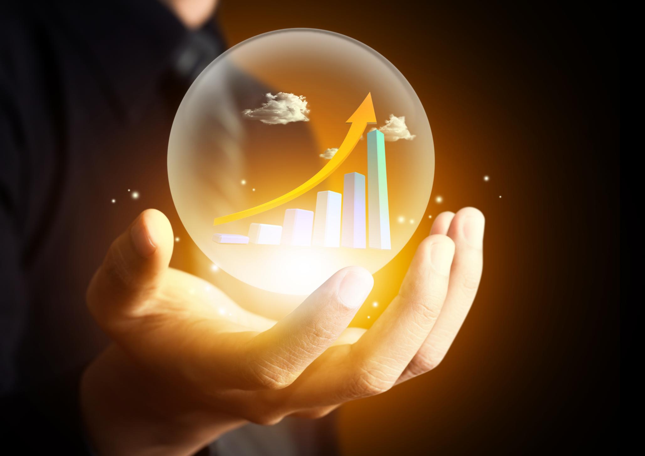 亚博_远期运费和谈(FFA)可以消弭空运市场波动带来的风险