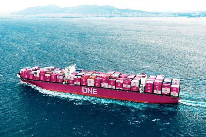 托运人声称,集装箱海运公司的2020年燃油附加费太昂贵且太早