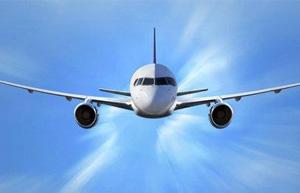 电子产品进出口空运