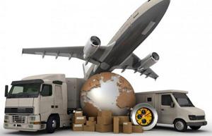国外知名产品贸易总代理