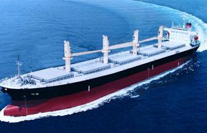 危险品货物进出口运输